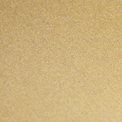 Pearlized Gold Sublimation aluminum sheetsp