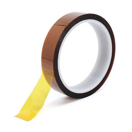 3mmx33m high temperature-resistant Adhesive Tape