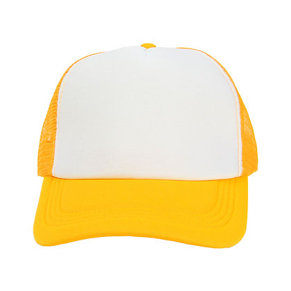 Sublimation Blank Cap