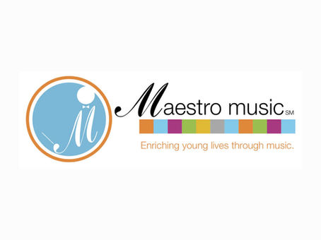 UPDATE FROM MAESTRO - Covid-19