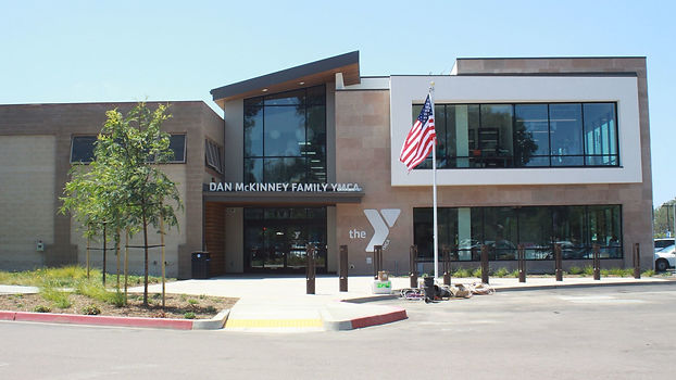 sd-la-jolla-ymca-open-after-third-phase-