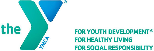 YMCA_Logo.max-1200x675.jpg