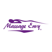 massage-envy-vector-logo.png