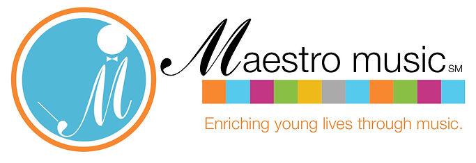 Maestro Music Logo.jpg