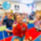 Kindergarten Class.PNG