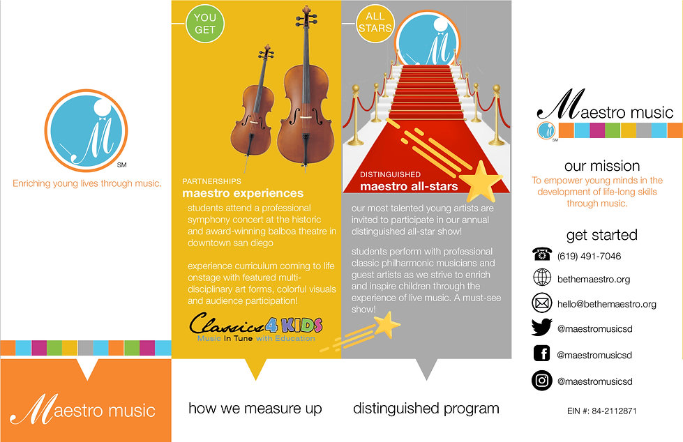 Maestro Brochure Website 1.jpg