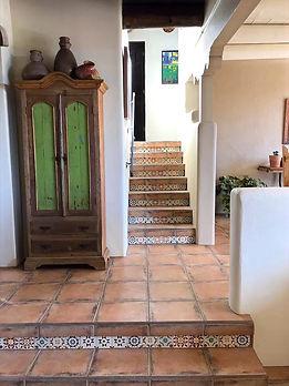 stairs_coyo.jpg