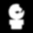dragon_logo_white.png