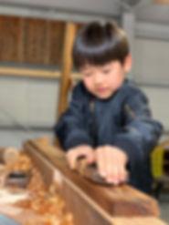 初日作業内容 板削り 竹磨き_190411_0020.jpg