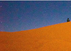 crop imagens sessão_site tenda_home.jpg