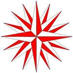Teh Compass School Haddington Logo .jpg