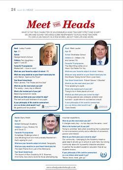 Meet the heads.png