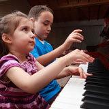 Portobello Music School