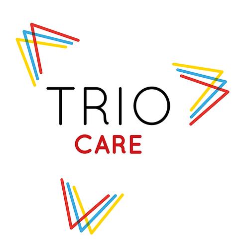 TrioCare: For bespoke childcare