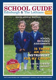 2021 SchoolGuide cover.jpg