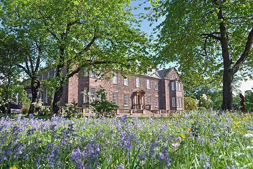 Belhaven Hill School