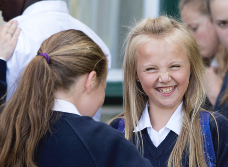 Strathallan School expanding to reach new students at home and abroad