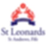 st leonards logo.png