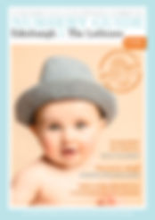 Nursery 2019 cover copy.jpg
