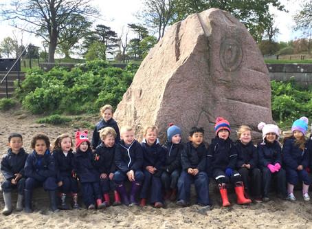 Cargilfield Beach Kindergarten