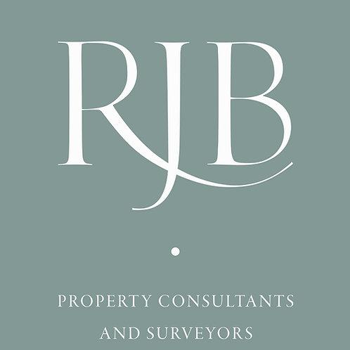 RJB Property maintenance & project management