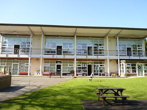 Cargilfield Nursery School