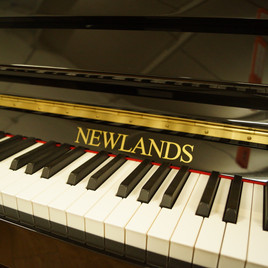 Expert advice on sourcing a good family piano