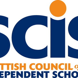 Could your ideal school be independent and cost less than you think?