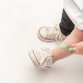 Talking to your child about first aid