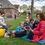 Thumbnail: The Montessori Nursery School