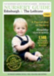 Cover. NurseryGuide_2020.jpg