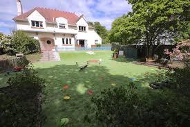 Flying Colours Nursery
