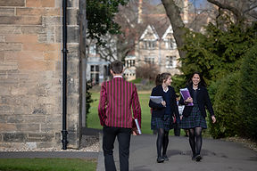 Fettes_College-7O7A4749-Photograph_by_An