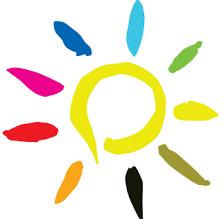 EMAS -  Summer Holiday Clubs