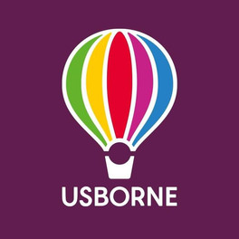 Sophie's Storybooks: Usborne Recommendations, Deals & Free Delivery