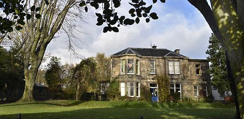 Edinburgh Steiner School