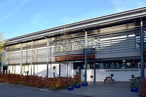 The Edinburgh Academy Nursery