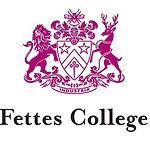 Fettes Logo.jpg
