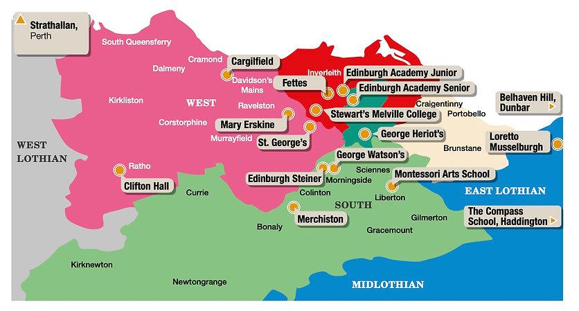 Map of schools.jpg