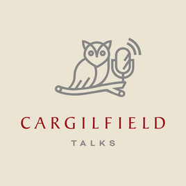 Cargilfield Talks Podcast