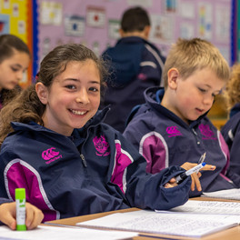 Fettes College and Fettes Prep Virtual Open Day, Saturday 18th September