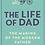 Thumbnail: Fatherhood Coach - Karen Lothian