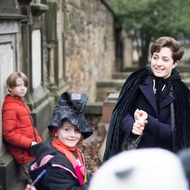 Spellbinding Potter Tours for Harry Fans