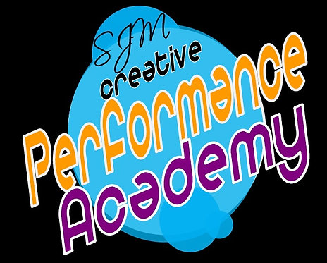 Holiday Camps at SJM Performance Academy