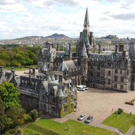 Fettes Virtual Open Day - Saturday 19th September