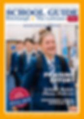 School-Guide-2019 2.jpg