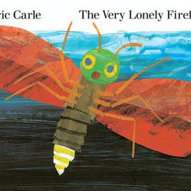 Children's Book Recommendations - June 2021