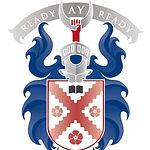 merchiston logo.jpg