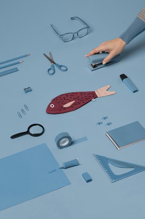 Fish test4