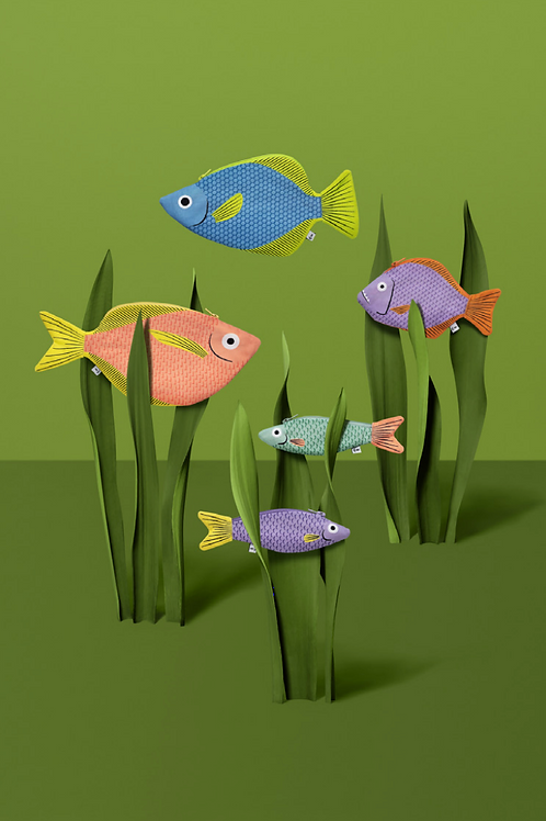 Fish test2